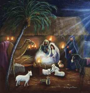 Manger-Nativity_tif