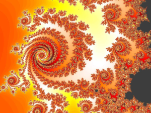 fire-storm-small fractal