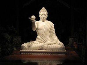Lotus_Buddha2