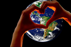 love-our-earth-resized-600