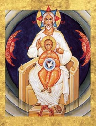 Holy-Trinity-Icon-Card60539lg