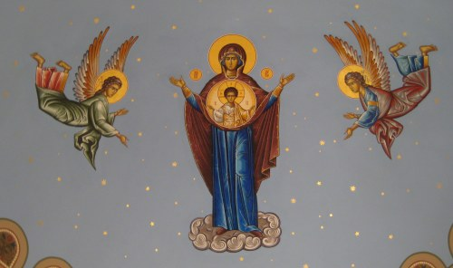Theotokos-of-the-sign