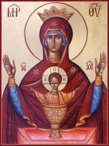 theotokos-the-inexhaustable-cup-julia-bridget-hayes