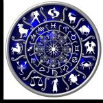 astrology-chart-300x300