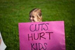 cuts-hurt-kids