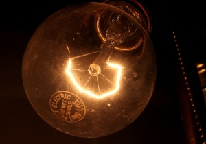 Oldest-Light-Bulb-Still-Shining-After-110-Years-01
