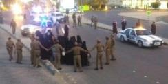 saudi-buraida-protest