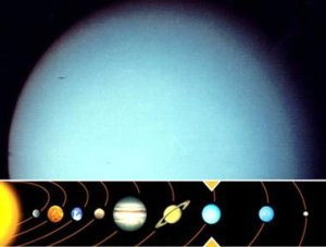 the-planet-uranus