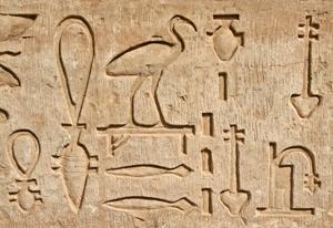 hieroglyphics_pic