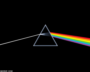 Pink_Floyd_Prism_Wallpaper_by_cbaoth235