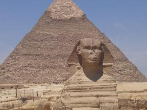 the-pyramid-of-giza