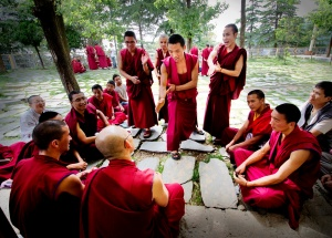 Dali-Lama-Complex-McLeod-Ganj-2012-05-09-15-24-49-as-Smart-Object-1