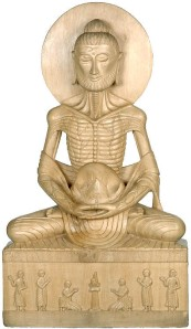 emaciated_buddha_eb74