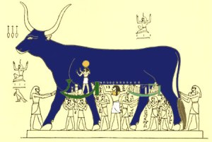 hathor_sky_cow