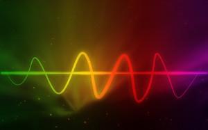 colorful-wavelength