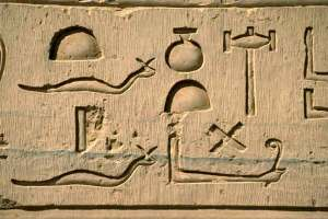 hieroglyphics_egypt