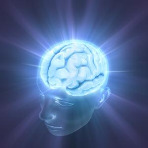 bigstock-Brain-The-Power-Of-Mind--3640012