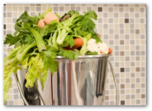 kitchen-compost-pail