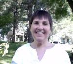 Donna Mitchell-Moniak