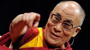 396213-110505-osama-dalai-lama