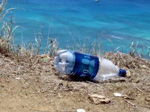 Dasani-bottle-Hawaii-LARGE