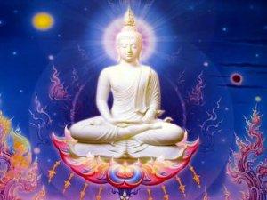 wesak buddha 1