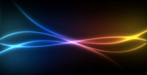 3407-light-waves-1920x1200-abstract-wallpaper
