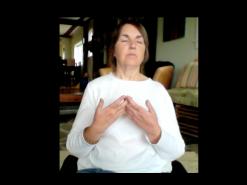meditate.001
