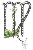 Zodiac_Flower_Design__Virgo_by_D_Angeline