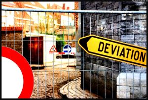 Belgian_Deviation_by_hesitation