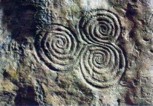 trispiral