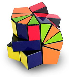 Unique-Rubiks-Cubes-01-Irregular-IQ-Cube