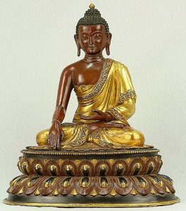 types-of-buddhism-2