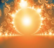 Supernovae_by_gusti_boucher