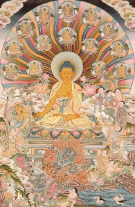 thirtyfive_buddhas_of_confession_with_shakyamuni_tq11