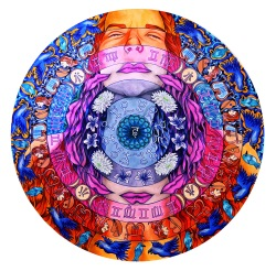 vishuddha__throat_chakra_by_paintmyworldrainbow-d7gy2rr (1)